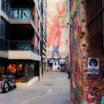 Visiter Melbourne en deux jours