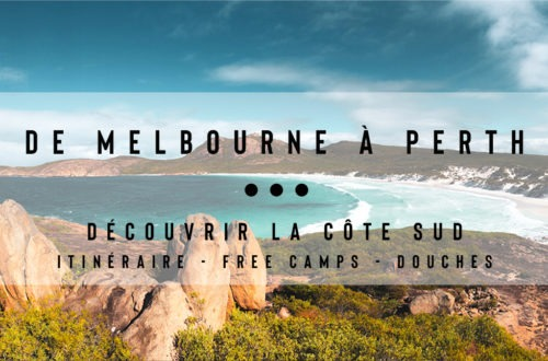 road trip melbourne perth