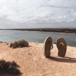 road trip cote sud australie