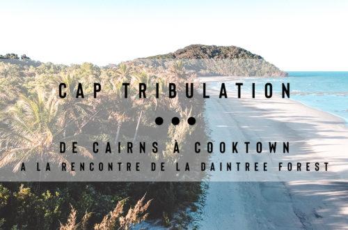cap tribulation