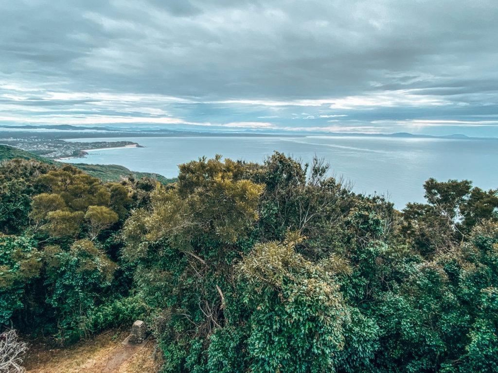 vue 360 australie