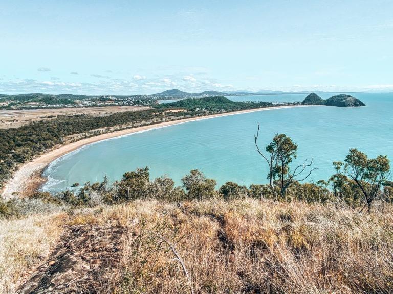 point de vue australie