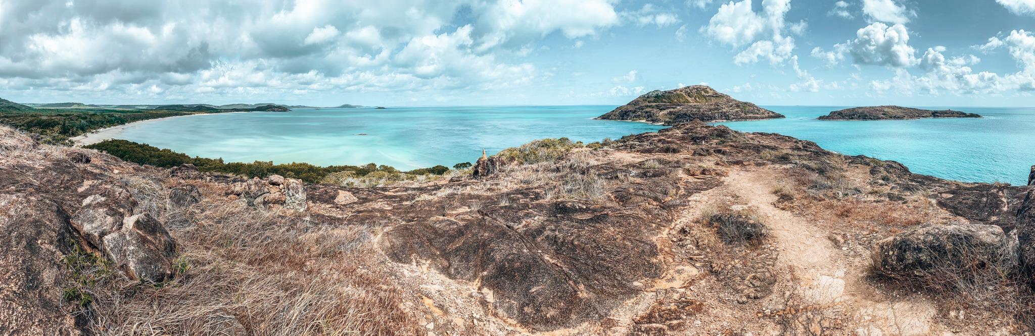 Cape York australie