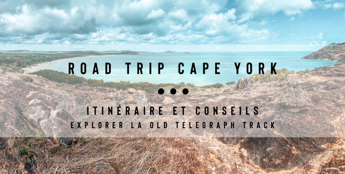 road trip cape you